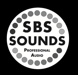 SBS Sounds Afferden